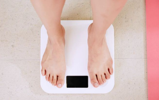 Five Tips To Stop Getting Fat And Reduce Weight
