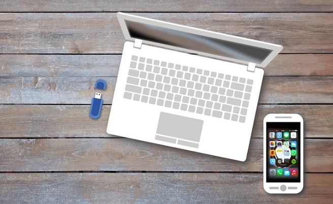 How To Create An Effective Mailing List And Target Your Niche