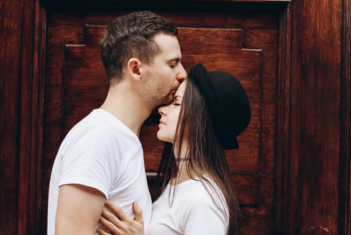 What Is It That Most Men Are Not Ready To Commit? Find This Out Here