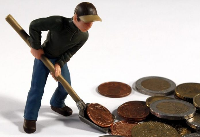 How 1Hour Payday Loans Work To Help You Solve Immediate Financial Problems