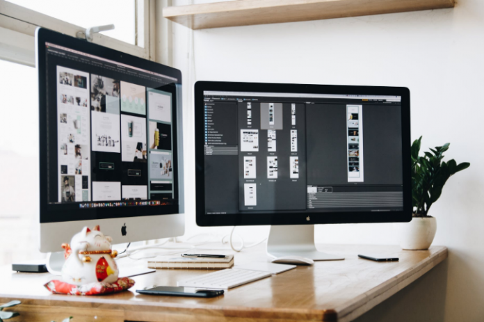 Getting Started With Photoshop, A Beginners Guide