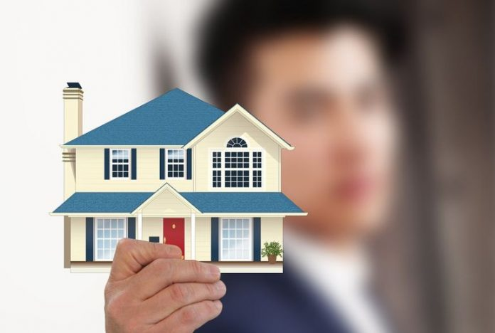 Four Simple (But Not Easy) Steps To Real Estate Investing Success