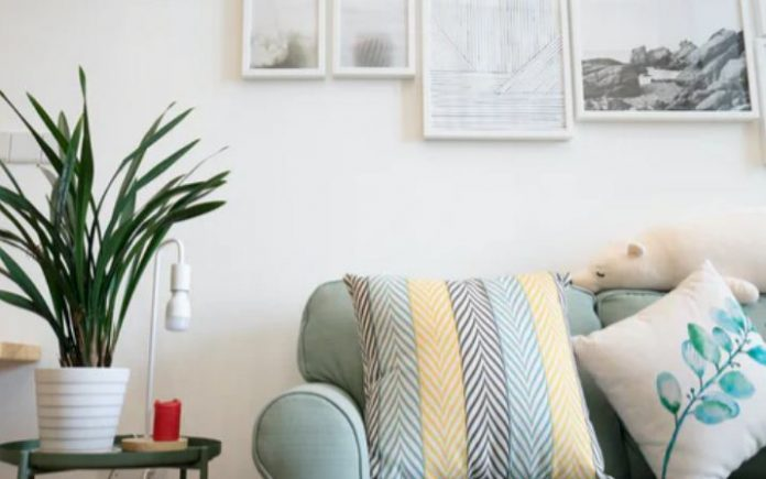 How To Redecorate Your House Without Spending A Fortune