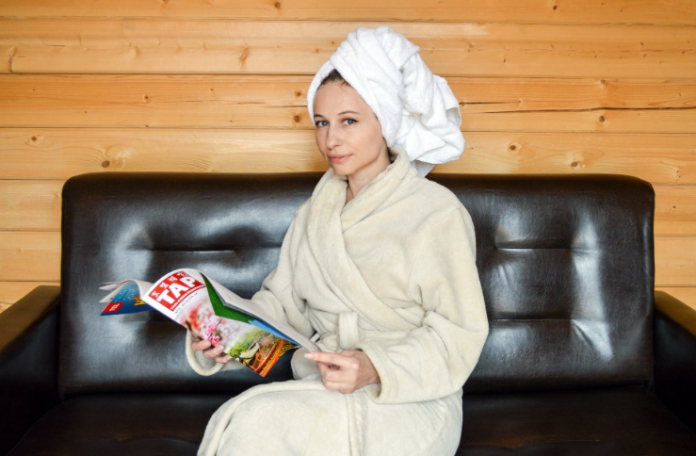 Spa Vacation Tips For Women On Trip To Spa Destinations