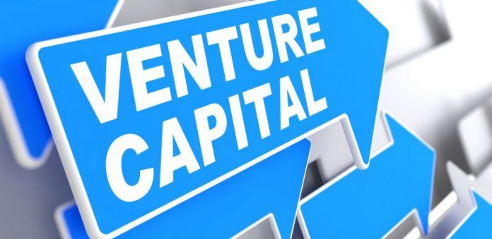 5 Sources Of Equity Capital For Your Business