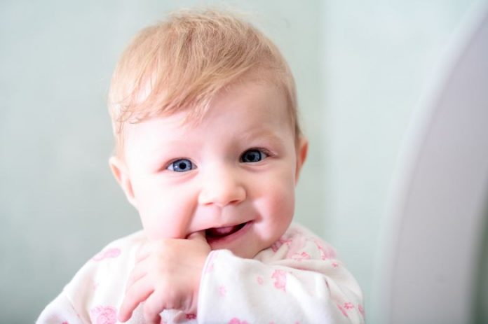 Baby Signs Program-- All You Should Know To Train Your Baby