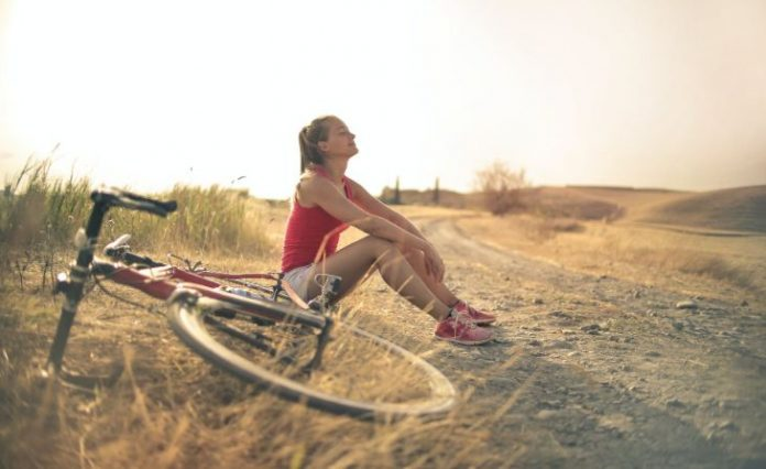 Tips To Prevent Bicycle Injuries