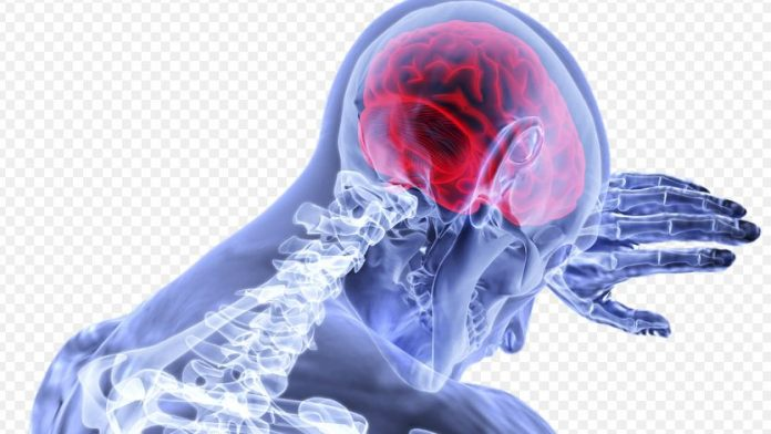 What Are Brainwave States?