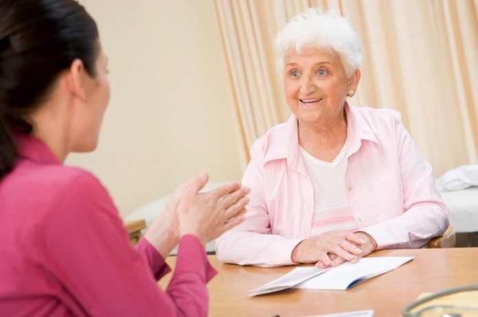 The Risk Of Breast Cancer In Senior Women: Know The Probability