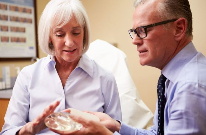 Breast Implant Complications And How To Avoid Them
