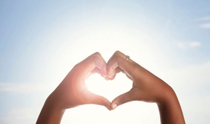 Tips on Bringing Love into Your Life