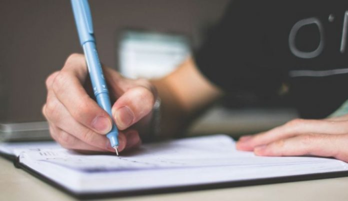 4 Ways on How to Effectively Use Personal Checklist to Improve Yourself