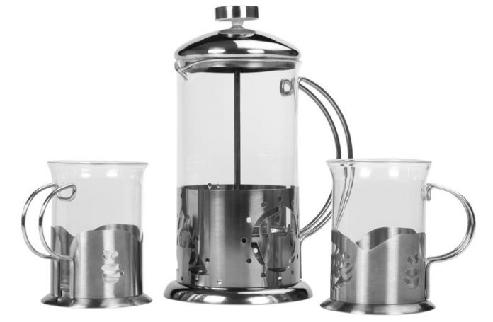 Tips To Buy A Coffee Maker