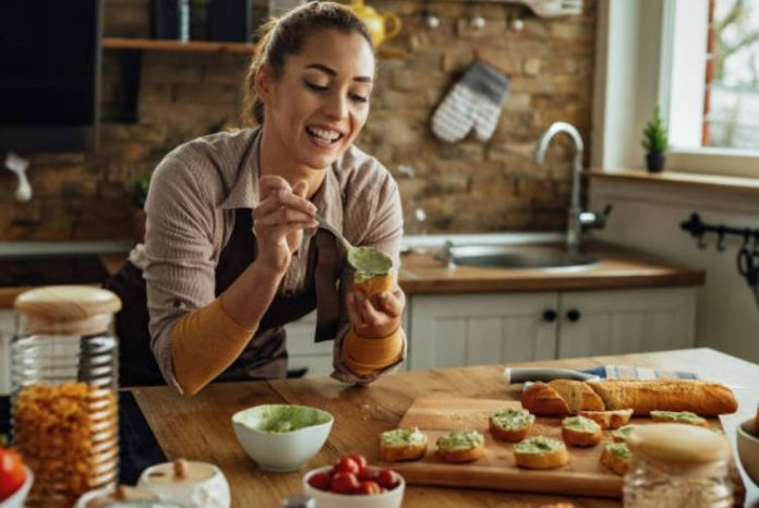 Cook Up Your Catch Mouthwatering Recipes You Can Try