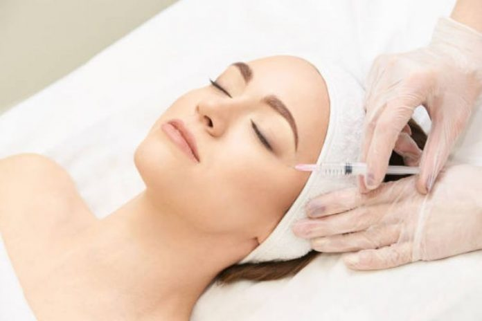 Cosmetic Surgery For Skin Treatments