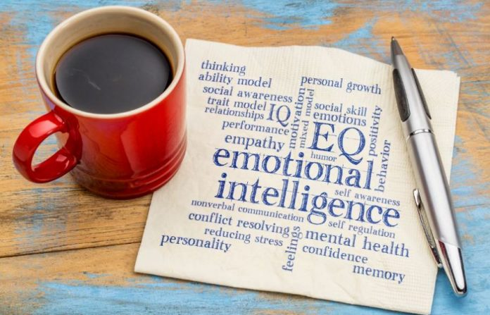 4 Perfect Ways to Effectively Test Your Emotional Intelligence