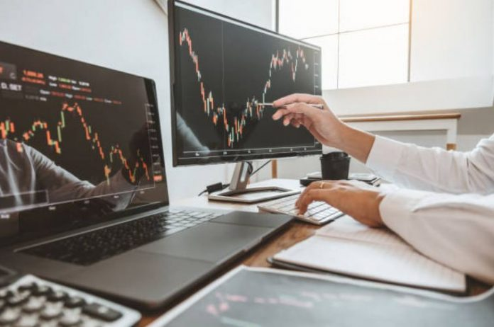 How To Get Forex Trading Coaching