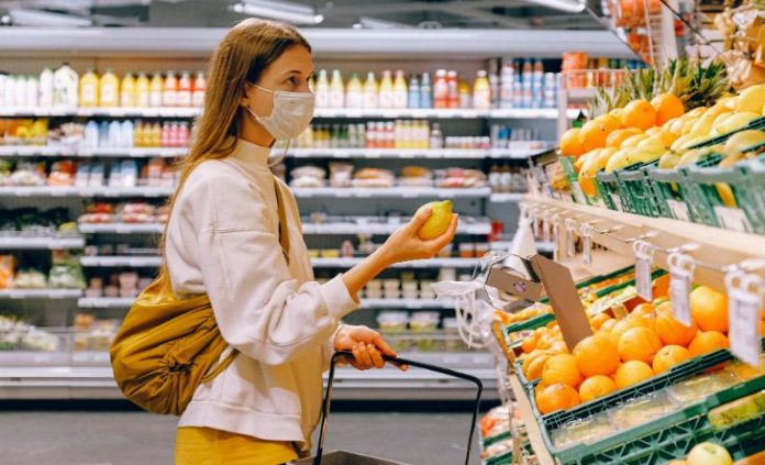 How To Enhance Your Grocery Shopping Experience