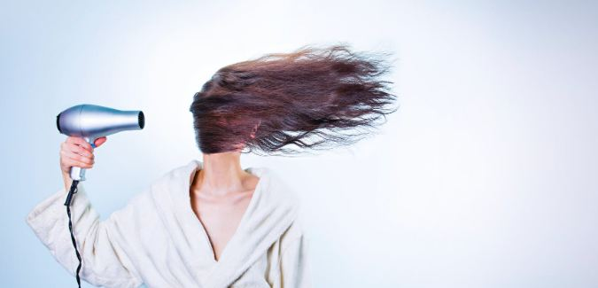 Want To Add A Refreshing Life To Your Hair? Know Them Closely