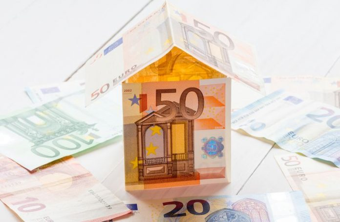 What You Should Know About House Refinancing