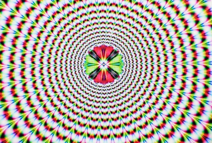 What Is Hypnosis? Attempting To Define The Indefinable