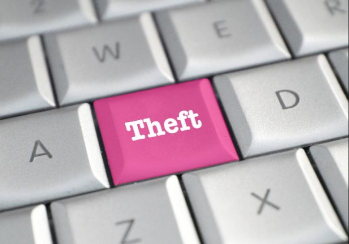 What Is Identity Theft? Why Are You At Risk?