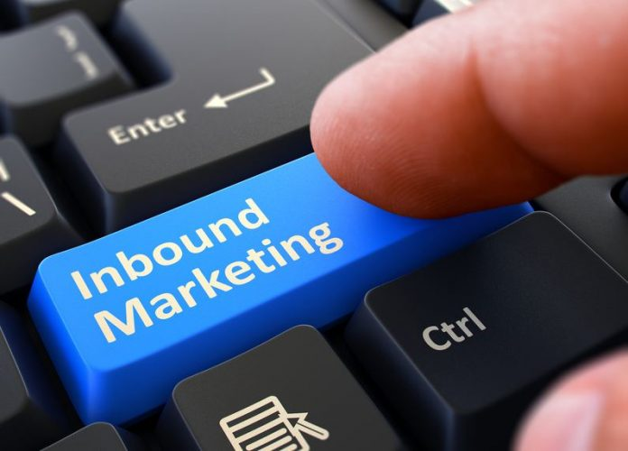 How To Get In-Bound Links To Your Website