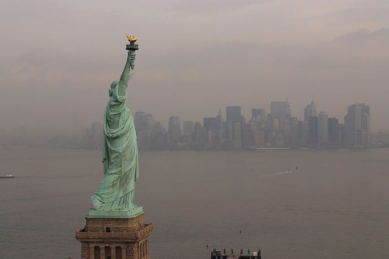 New York Vacations – Where To Go, What To See