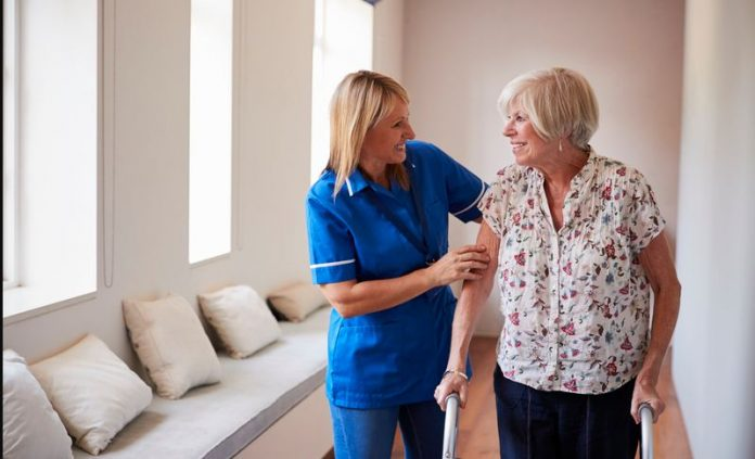 Nursing Home Neglect And Elder Abuse - What Families Should Do
