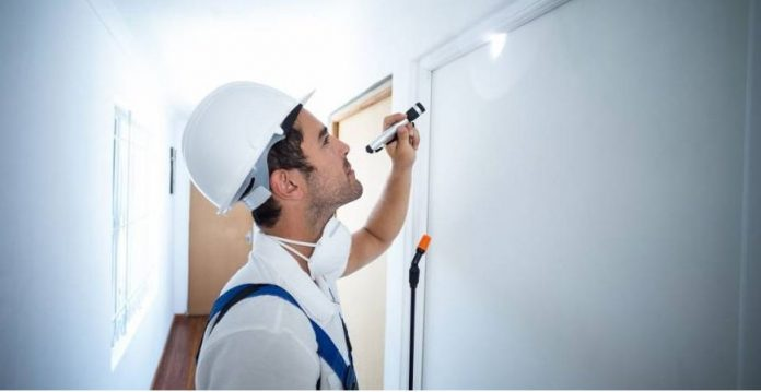 Useful Guide To Pest Inspection And Control