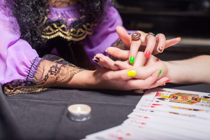 Psychic Readings And The Patterns Of Your Life