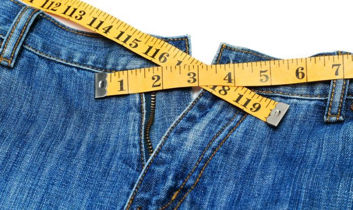 10 Straightforward Actions to Help you Reduce Weight