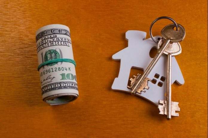 How To Save Thousands Of Dollars On Your Mortgage!