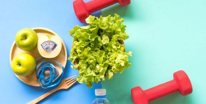 Signs It's Time to Get Serious About Weight Loss