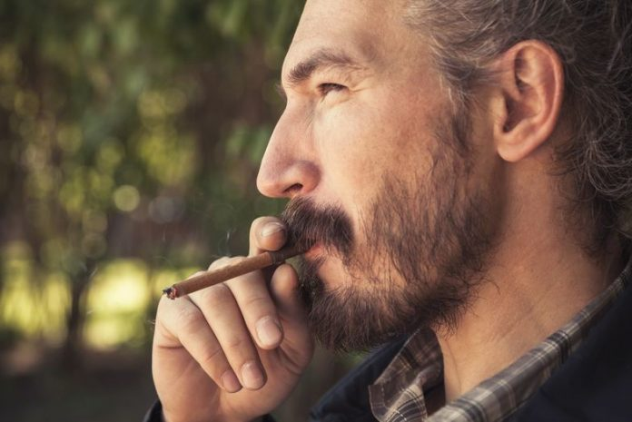 The Psychology Of Quitting Smoking