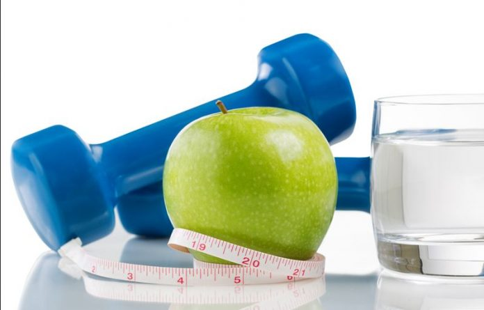 3 Weight Loss Tips to Help You Lose Weight the Easy Way!