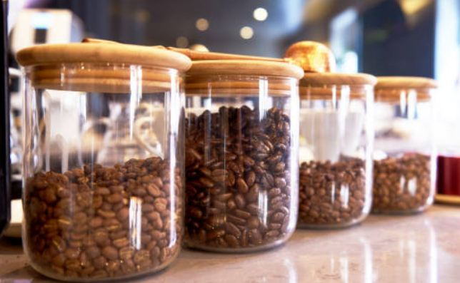 Storing Your Coffee How To Keep It Fresh