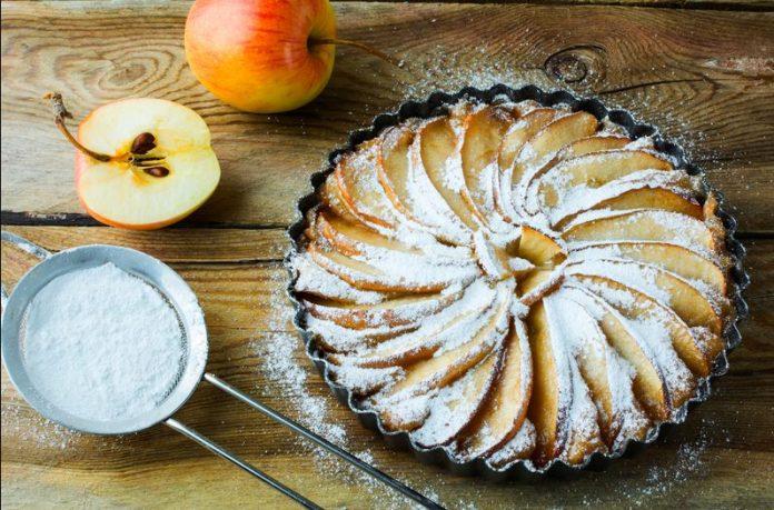Alternative Sweeteners For Sugar-Free Desserts