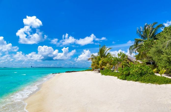 Tips For Travel To The Bahamas Islands