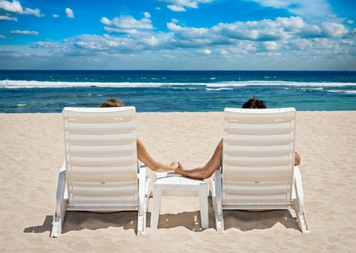 You Can Start In These Vacations That Will Prove Productive!