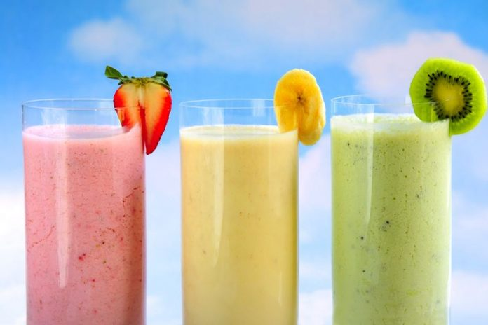 7 Best Weight Loss Shakes for Faster Weight Reduction