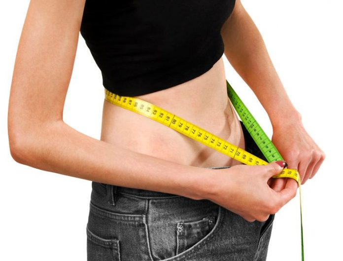 10 Weight Loss Strategies That Will Give You Success