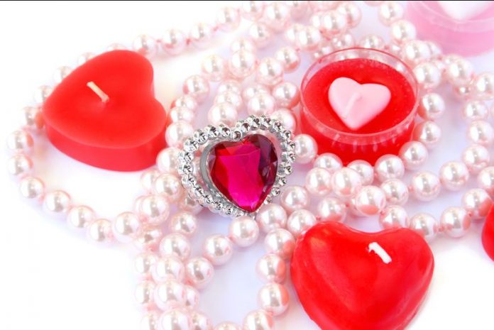 What You Should Know When Buying Jewelry For Women