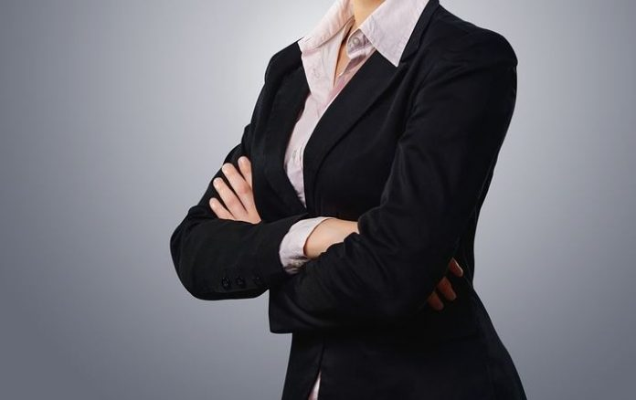 Online Shopping For Women's Suits