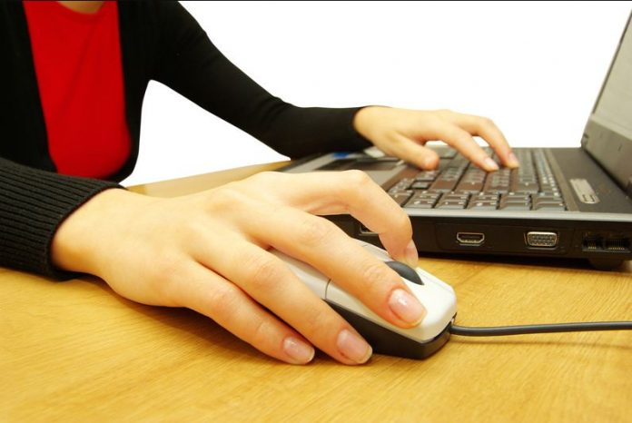 How To Tackle E-Mail Abuse