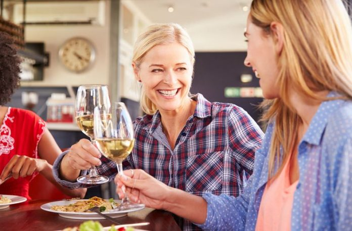 The Plain Truth Of Alcohol And Drug Detoxification