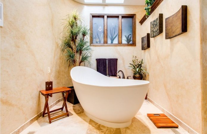 Remodeling Your Bathroom Fast