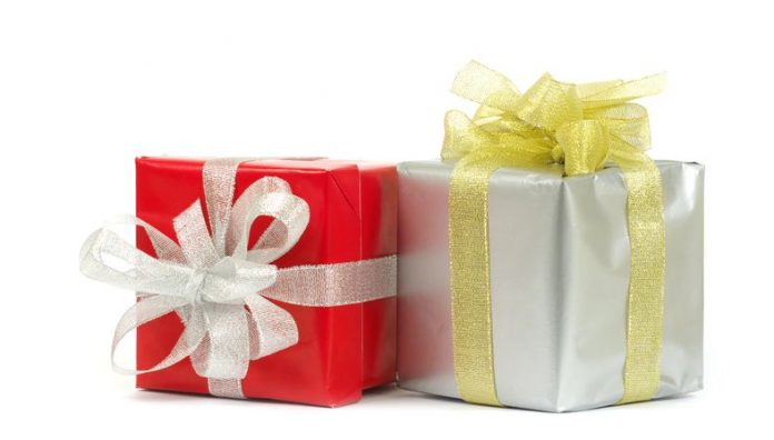 Birthday Gifts for Women: The Various Options