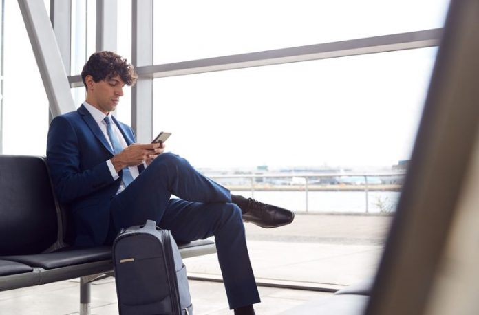 How To Make Business Travel Less Expensive And Less Stressful