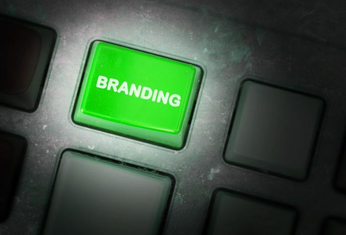 How To Develop A Big Booming Business With Branding